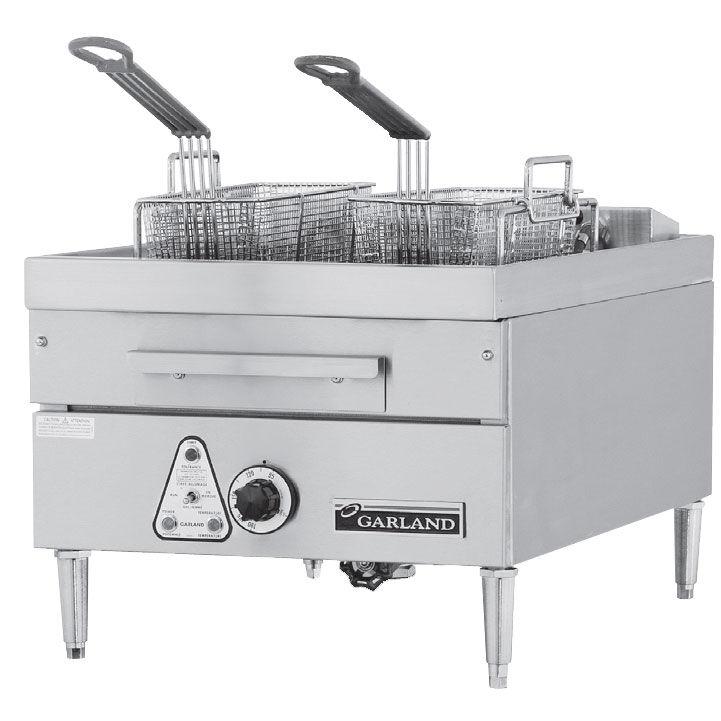Tipps für den Kauf von Grills, Fritteusen und Spezialgeräten für die Koch-, Grill- und Imbisstechnik
