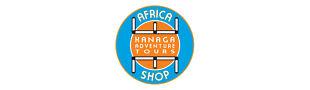 KANAGA AFRICA SHOP