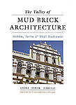 The Valley of Mud-brick Architecture (Ancient to Contemporary Design): Shibam Ta