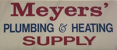 Meyers Supply Inc