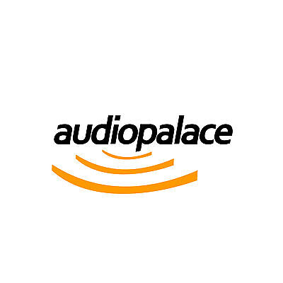 AudioPalace Berlin
