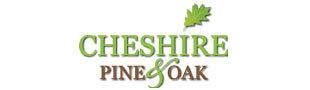 Cheshire Pine and Oak Furniture