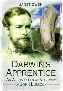 Darwin's Apprentice