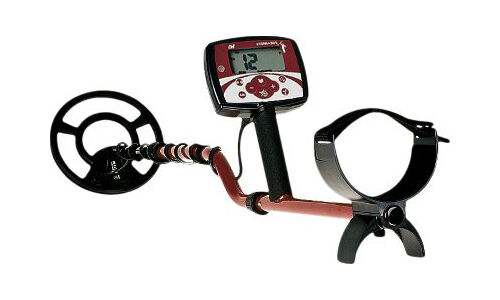 7 Features to Look for in a Metal Detector