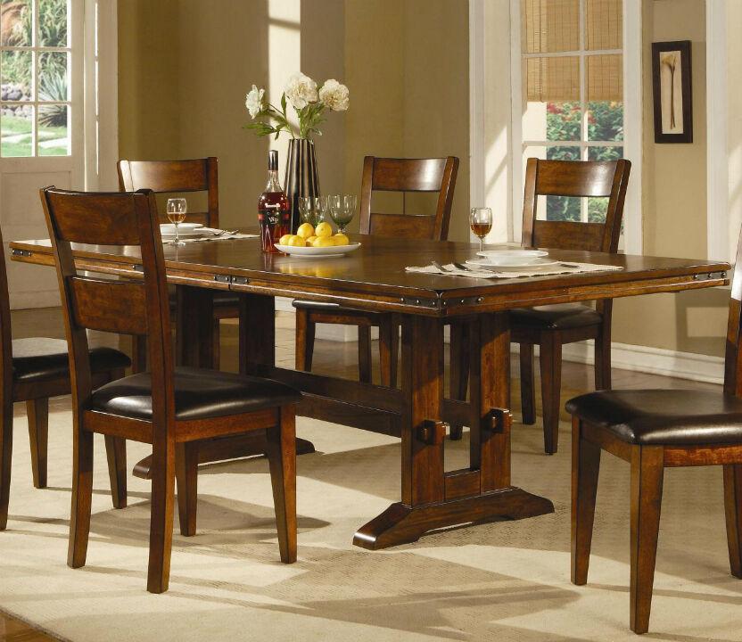 eBay-Einkaufsleitfaden: Alles rund um den gedeckten Tisch