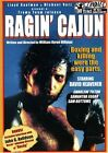 Ragin' Cajun (DVD, 2006)