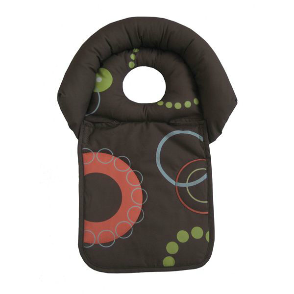 Boppy Noggin Car Seat Support Products