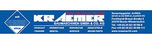 Kraemer-Baumaschinen