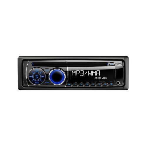 Alles Wichtige für Aufnahmen mit dem CD-Player & -Recorder