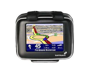 5 Features to Look for in a Marine GPS