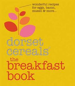 The Breakfast Book: Wonderful Recipes an...