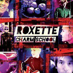 Roxette  Charm School 2011 expanded double cd set - Pinner, United Kingdom - Roxette  Charm School 2011 expanded double cd set - Pinner, United Kingdom