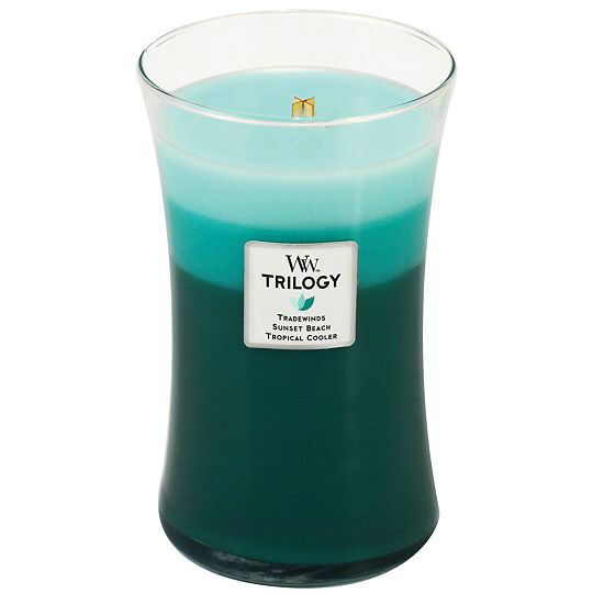 Top 7 Summer Candle Scents Ebay