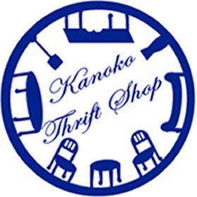 Kanoko SD