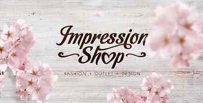 impression-shop24