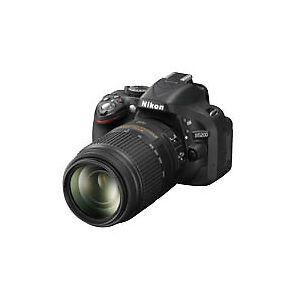 Fotografieren mit Spiegelreflexkameras: Das gilt es zu beachten