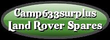 camp633surplus-landrover_spares