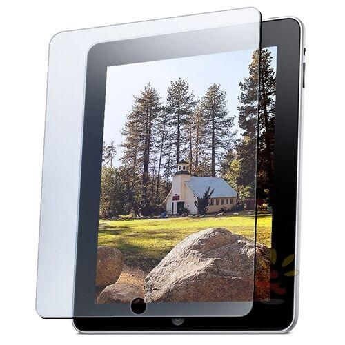 Schützen Sie Ihren Tablet-Bildschirm mit passenden Bildschirmschutzfolien – ein Leitfaden