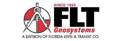 FLT Geosystems