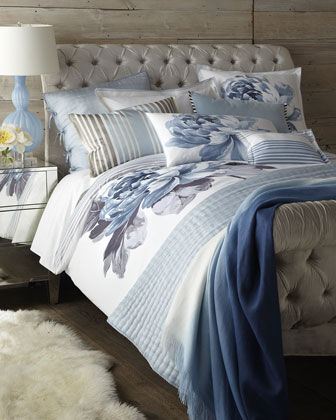 How to Buy Affordable Designer Quilt Covers