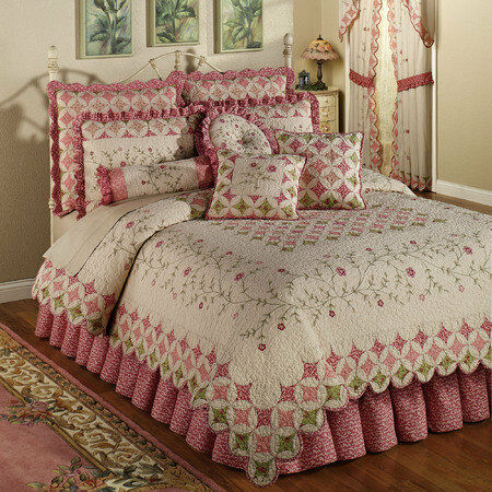 How to Choose a Double Quilt Cover