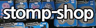 stomp_shop