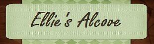 Ellie's Alcove