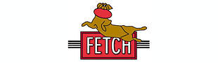 Fetch-LLC