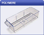 Schubladen sorgen f r ordnung und transparenz ebay for Schubladen ordnung