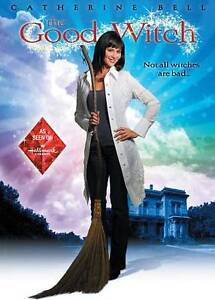 The-Good-Witch-New-DVD-Catherine-Bell-Chris-Potter