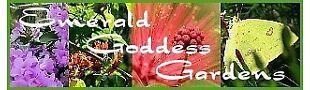Emerald Goddess Gardens