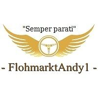 FlohmarktAndy1