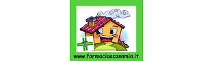 Farmacia a Casa Mia