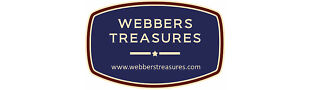 Webber's Treasures