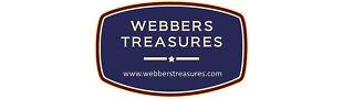 Webber's Treasures