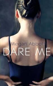 Dare-Me-Megan-Abbott-New
