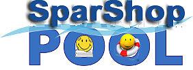 PoolSparShop