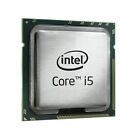 Intel Intel Core i5-2400 Processor Model LGA 1155/Socket H2 Computer Processors (CPUs)