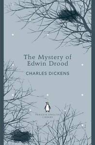 The-Mystery-of-Edwin-Drood-by-Charles-Dickens-Paperback-2012