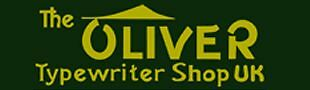 Oliver Typewriter Shop UK
