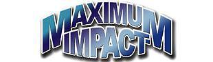 Maximum Impact Liquid Latex