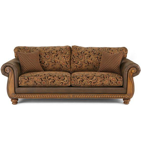 so finden sie sofa und sessel berw rfe schnell und. Black Bedroom Furniture Sets. Home Design Ideas