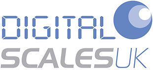 Digital Scales UK Shop