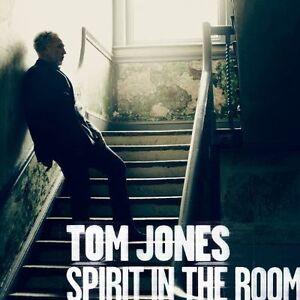 Tom-Jones-Spirit-in-the-Room-CD-2012