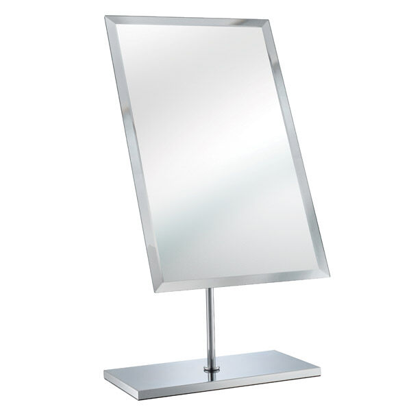 top 8 vanity mirrors ebay. Black Bedroom Furniture Sets. Home Design Ideas
