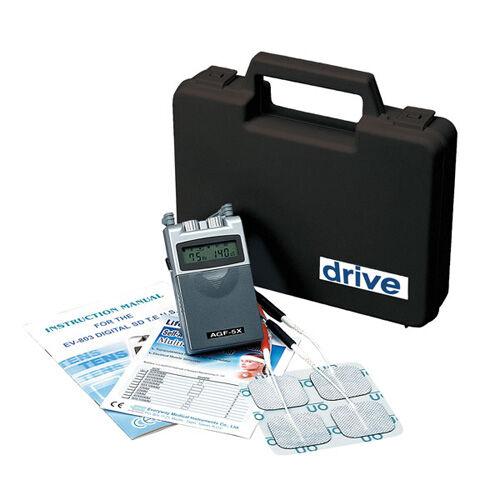 Ratgeber zum Kauf von Geräten und Materialien für Medizin & Labor