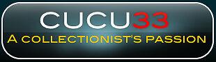 CUCU 33