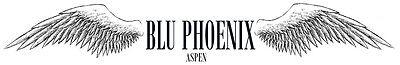 Blu Phoenix Boutiqe