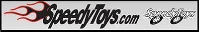 SpeedyToys Store