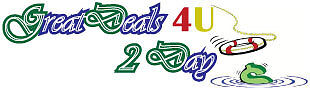GreatDeals4U2Day